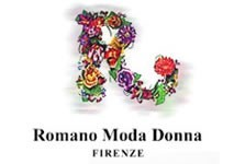 Romano più