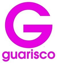 Guarisco