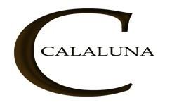 Calaluna
