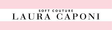 Laura Caponi | Soft Couture