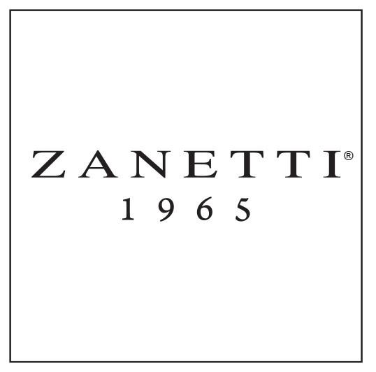 Zanetti 1965